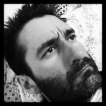 Ranj Beard
